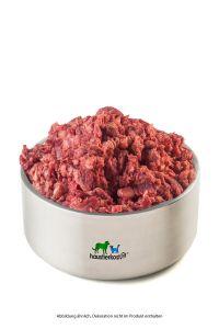 Rindermischfleisch Aktiv