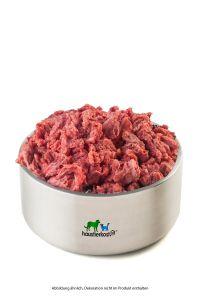 Rinderkopffleisch