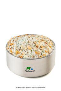 haustierkost.de Gemüse-Mischung Nr. 2, 1kg
