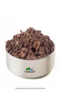 Lamm-Mix, 1kg