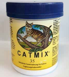 CATMIX 35, 150g