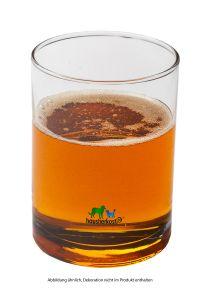 haustierkost.de BARF Futter-Öl, 500ml