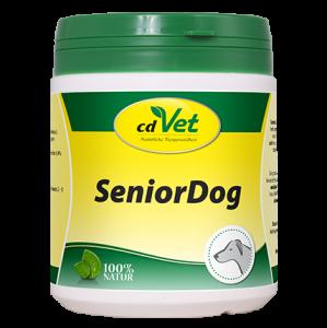 cdVet Senior-Dog